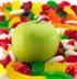 Apfel_Süßigkeiten_K.png