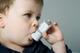 Asthma_Kind_iXSmall_K.png