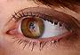 Auge_90px.jpg