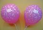 Ballons_K.png