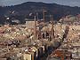 Barcelona_90px.jpg