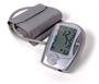 Blutdruck_1_K.png