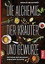 Buch_Alchemie_90px.jpg