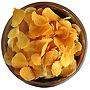 Chips_90px.jpg