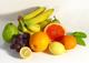 Früchte_K.png