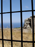 Gefängniszelle_2_K.png