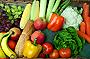 Gemüse_kunterbunt_90px.jpg