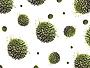 Grippevirus_90px.jpg