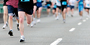 Marathon_90px.jpg