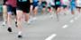 Marathon_K.png