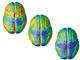 Neuro-Imaging_80.png