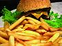 PommesundHamburger_90px.jpg
