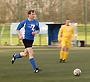 Schnelting_Fußball_90px.jpg