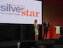 Silverstar-Diabetes-Kongress 90.JPG