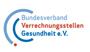 bvvg_Logo_90px.jpg