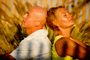 couple_sunbath_xs.png