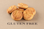 gluten_free_xs.png