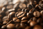 kaffeebohnen_xs.png