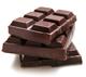 schokolade_K.png