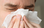 sneeze_xs.png