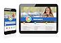 tablet_smartphone_PVS_90px.jpg