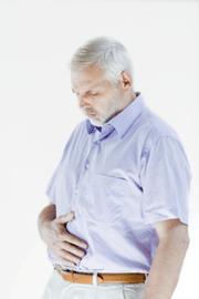 magenschmerzen im oberbauch
