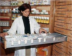 durchfall wegen antibiotika